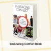 Embracing Conflict - Hard Copy