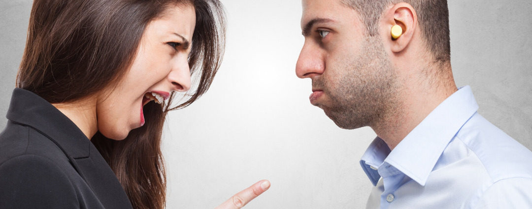 Why is criticism bad for a relationship?